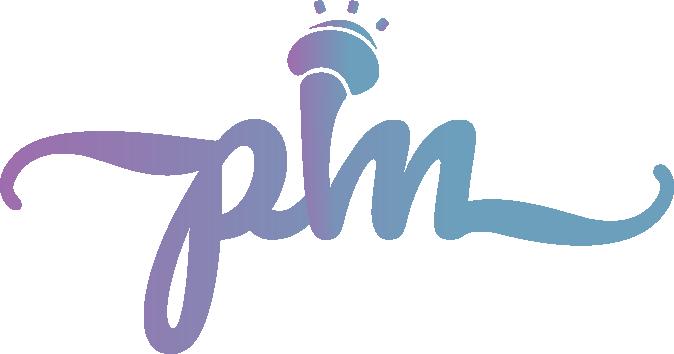 PriyaMishra-logo